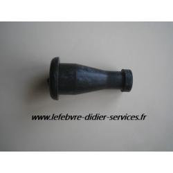 Tétine 8 mm