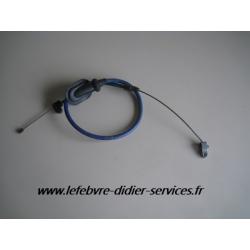 Câble 404